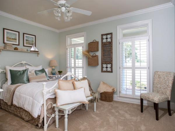 Heritage-Bedroom-1