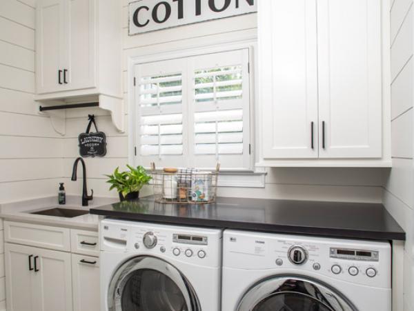 Heritage-Laundry (002)