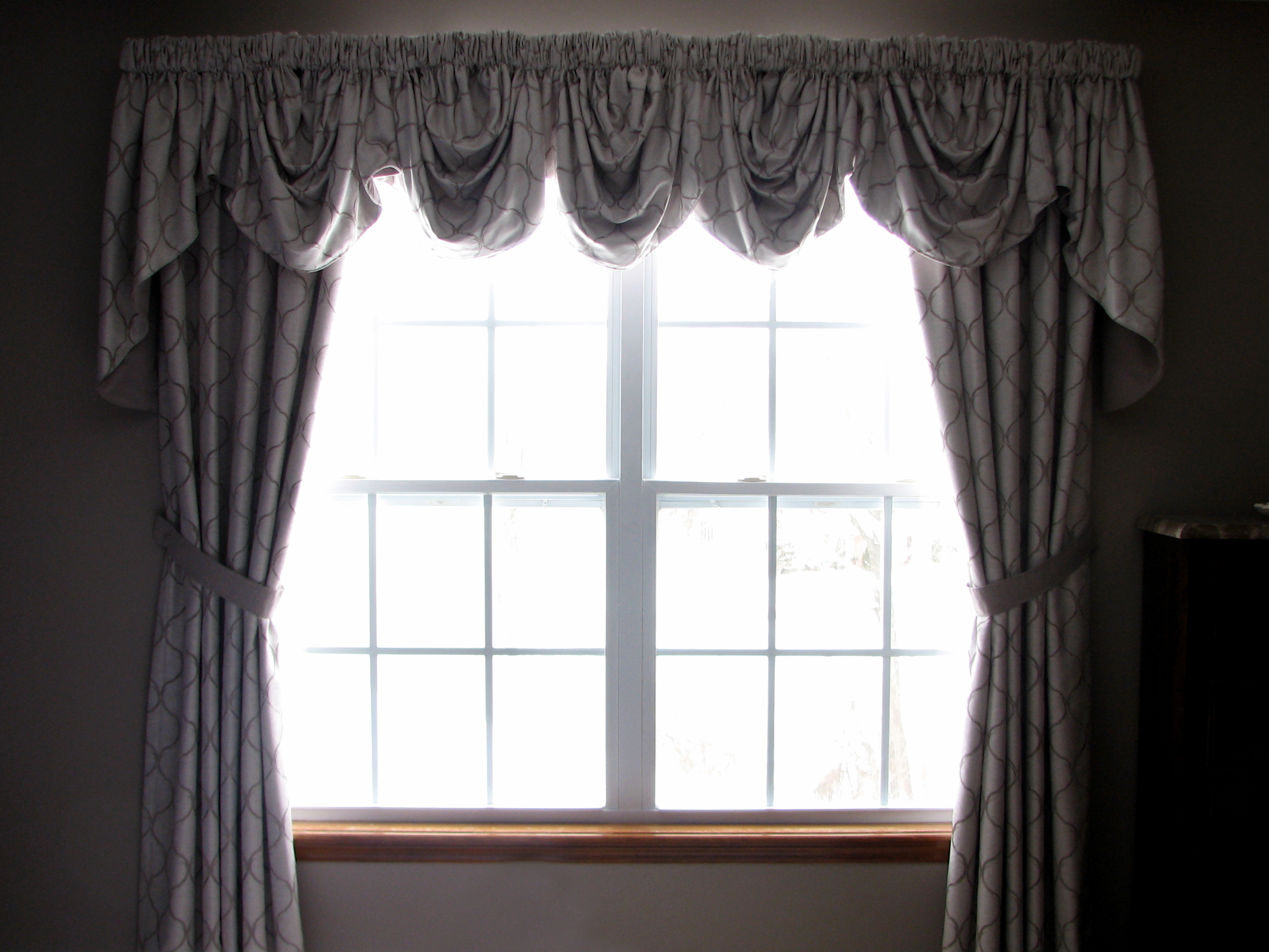bedding each window treatment to draperies hardware img decorators a curtain variety and complement also of design room custom our tx sheer panels drapes drapery we cornices swags curtains plano include options