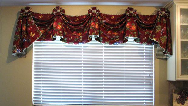 Custom Curtains Plus St Louis