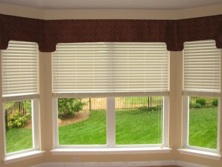 Custom Cornices Custom Curtains Plus St Louis