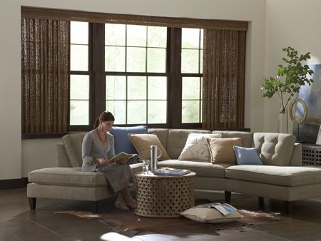 Family Room set1 C-509